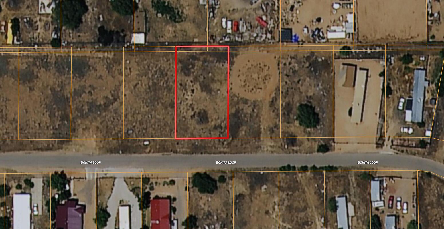 143 Bonita Loop Property Photo