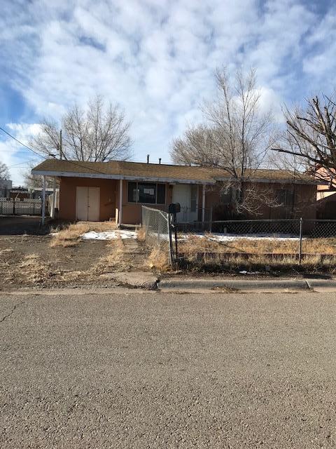 613 E Sargent Street Property Photo 1