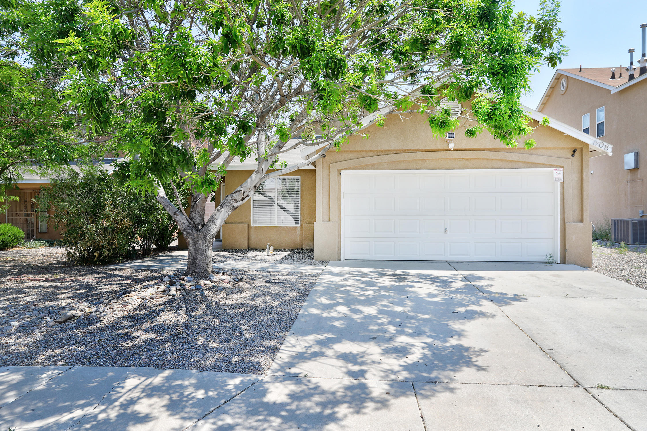 608 Lone Pine Drive Sw Property Photo