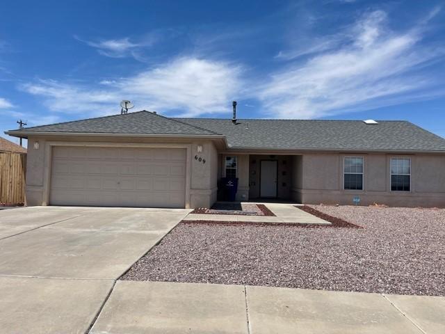 609 Sean Avenue Property Photo