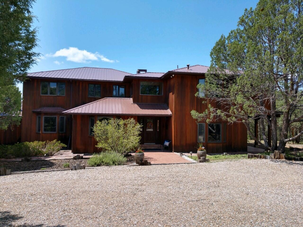 49 Ranch Road Property Photo 1