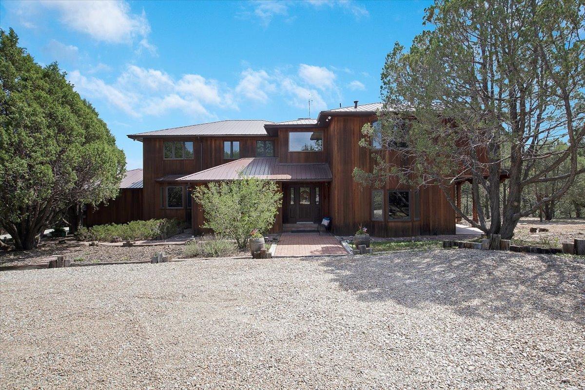49 Ranch Road Property Photo