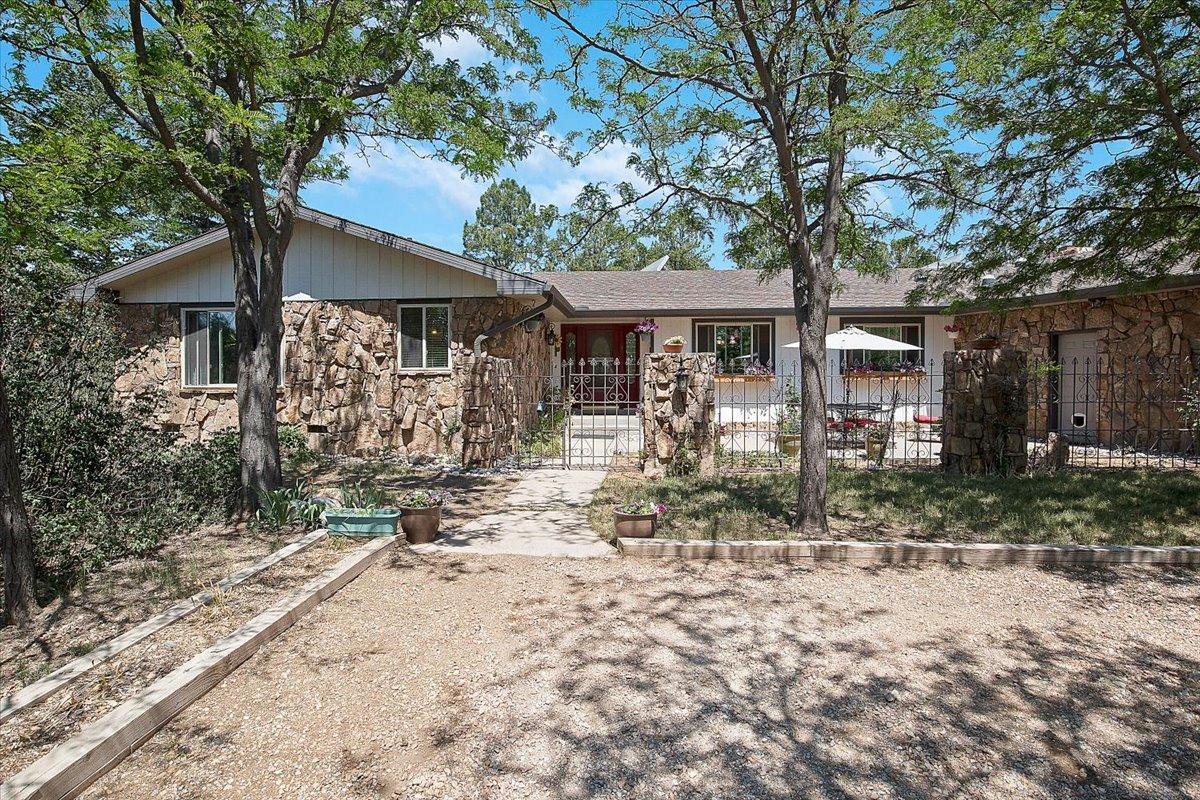 51 Ranch Road Property Photo
