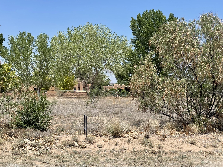 Lot 5 Mesa Vista Lane Property Photo