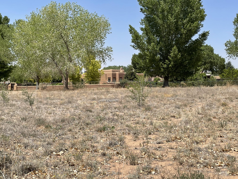 Lot 7 Mesa Vista Lane Property Photo