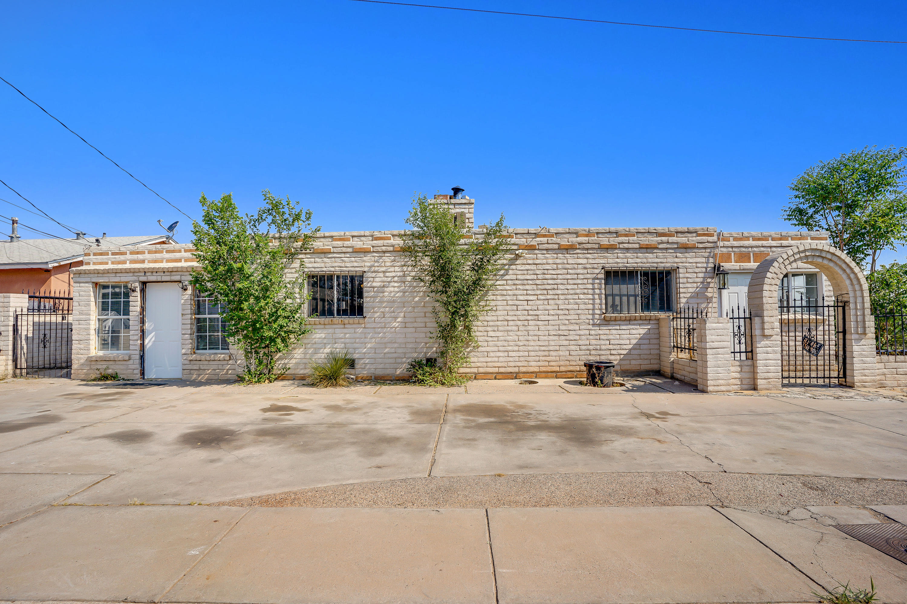 5101 Crestview Place Sw Property Photo