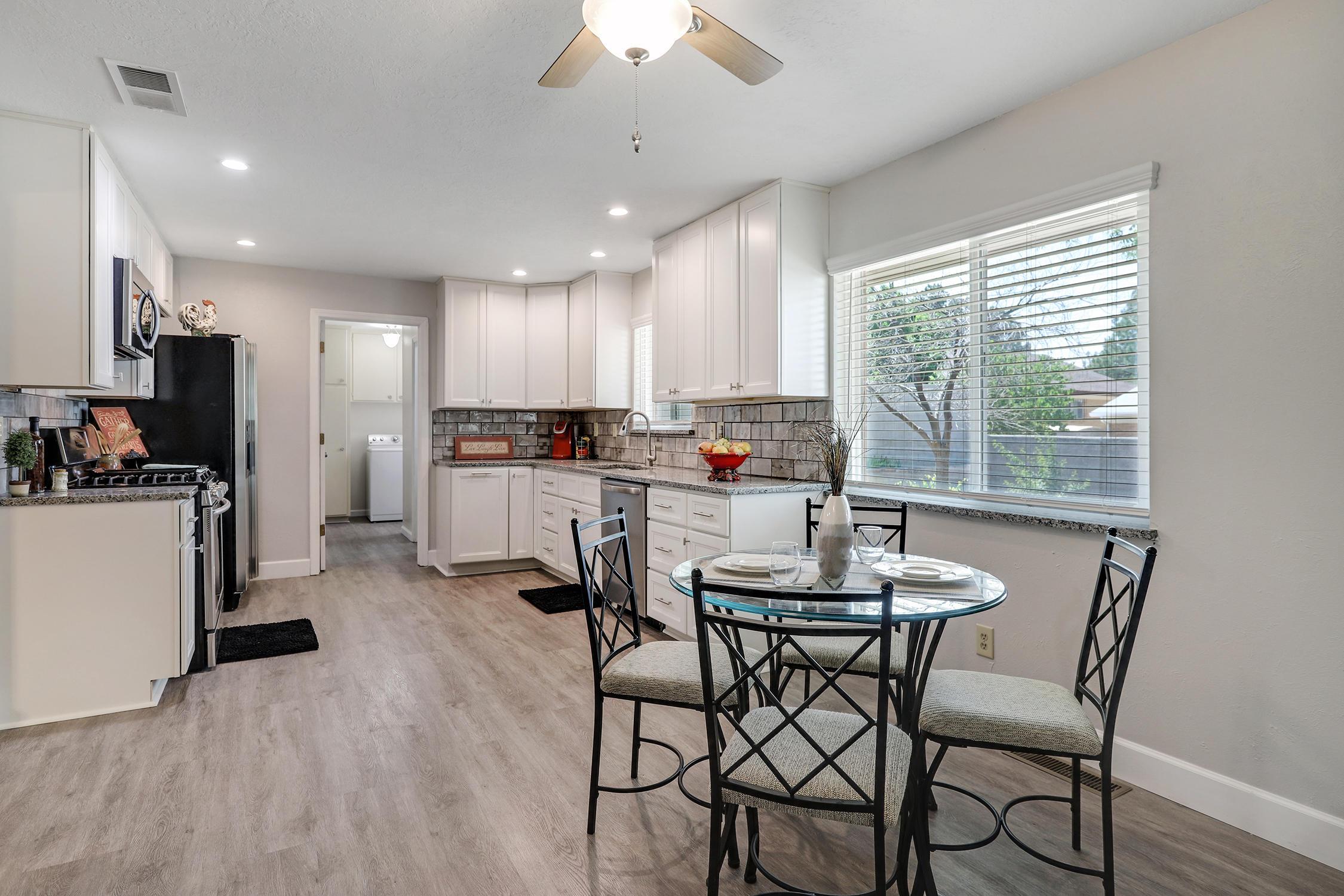 12500 Loyola Avenue Ne Property Photo