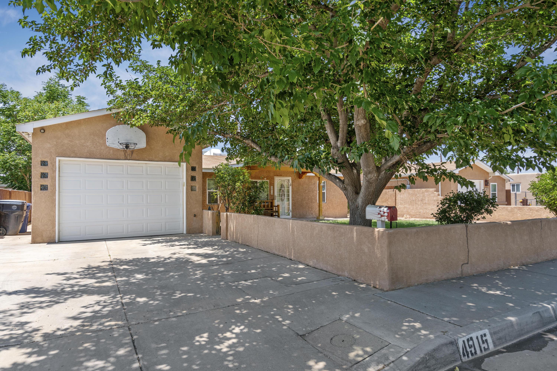 4915 Grande Drive Nw Property Photo