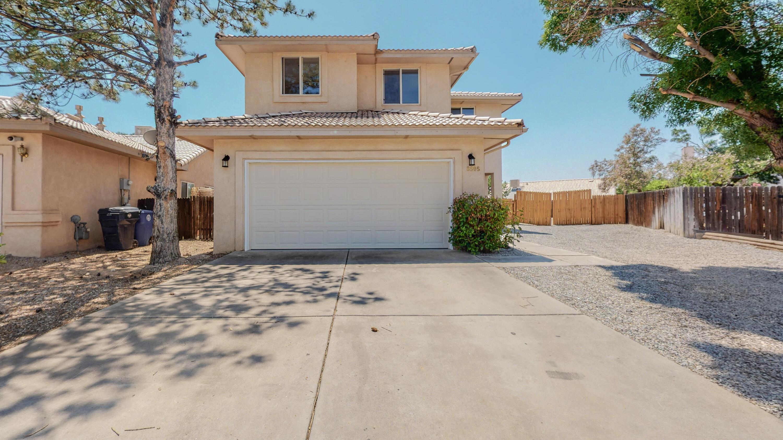 8505 Rancho Del Oro Place Ne Property Photo