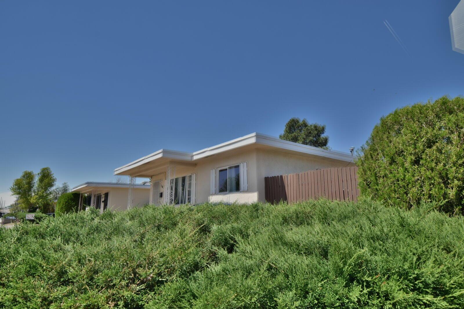 Elder Homestead Addition Real Estate Listings Main Image