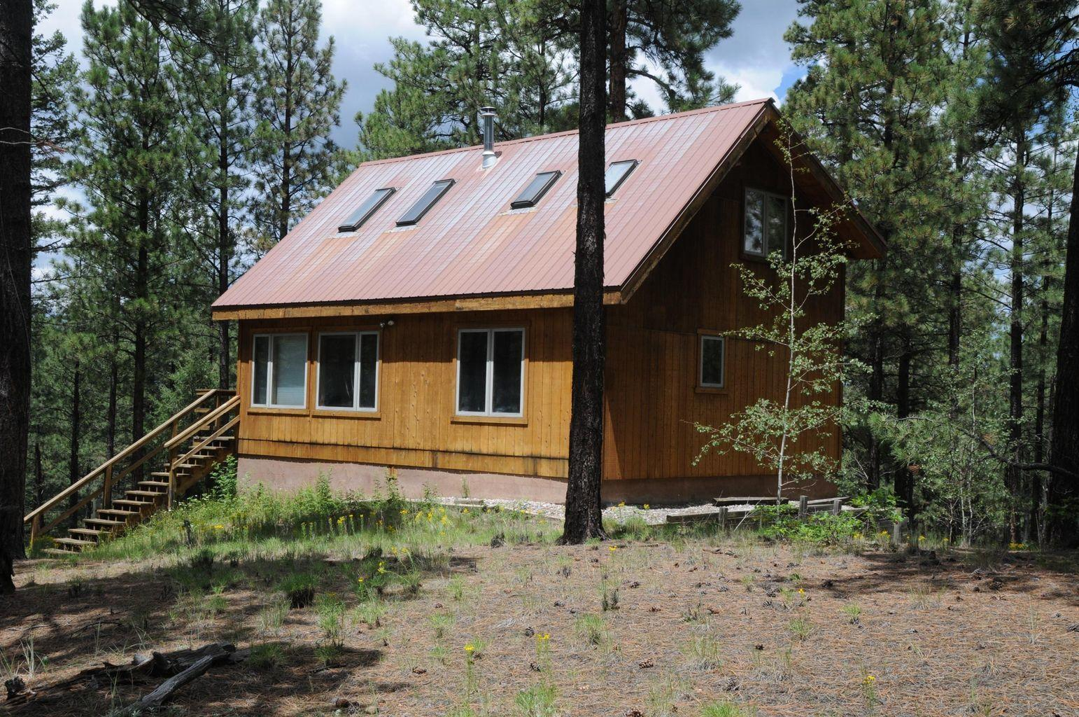462 Ashley Lane Property Photo