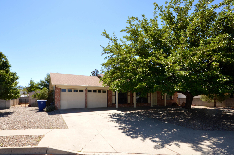 7125 Luella Anne Drive Ne Property Photo