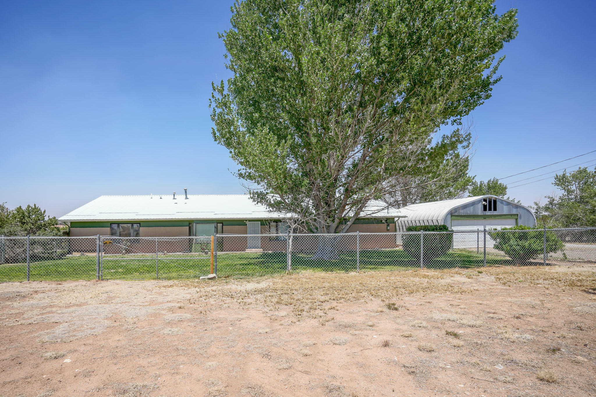 108 S County Line Road Property Photo