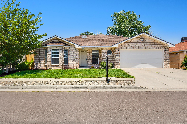 7409 San Benito Street Nw Property Photo
