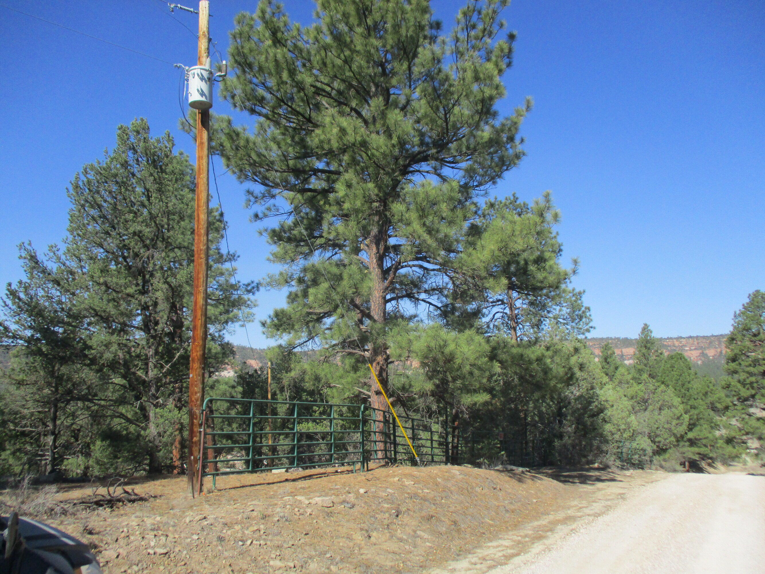 10 Fox Drive Property Photo