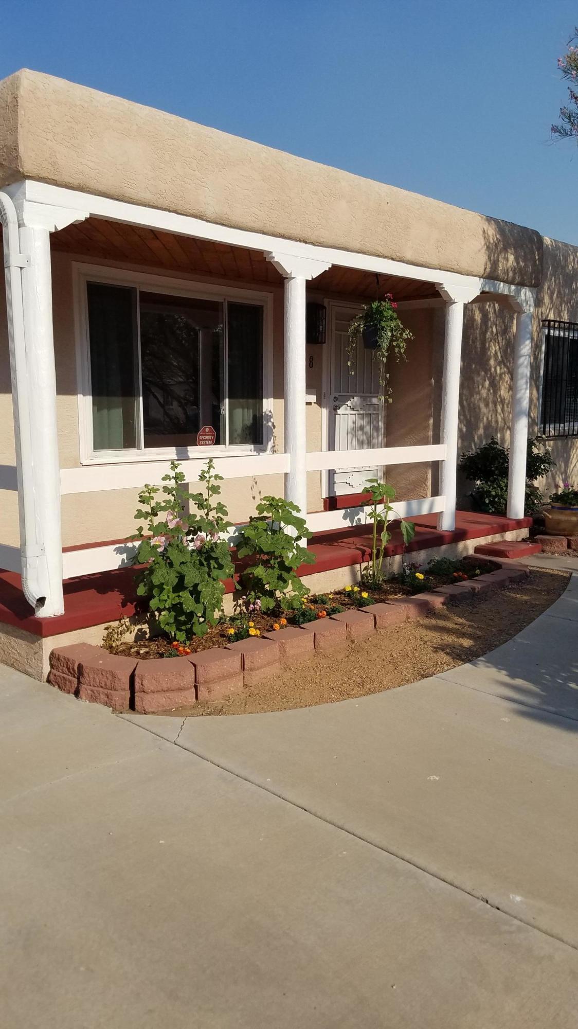 608 Vassar Drive Se Property Photo