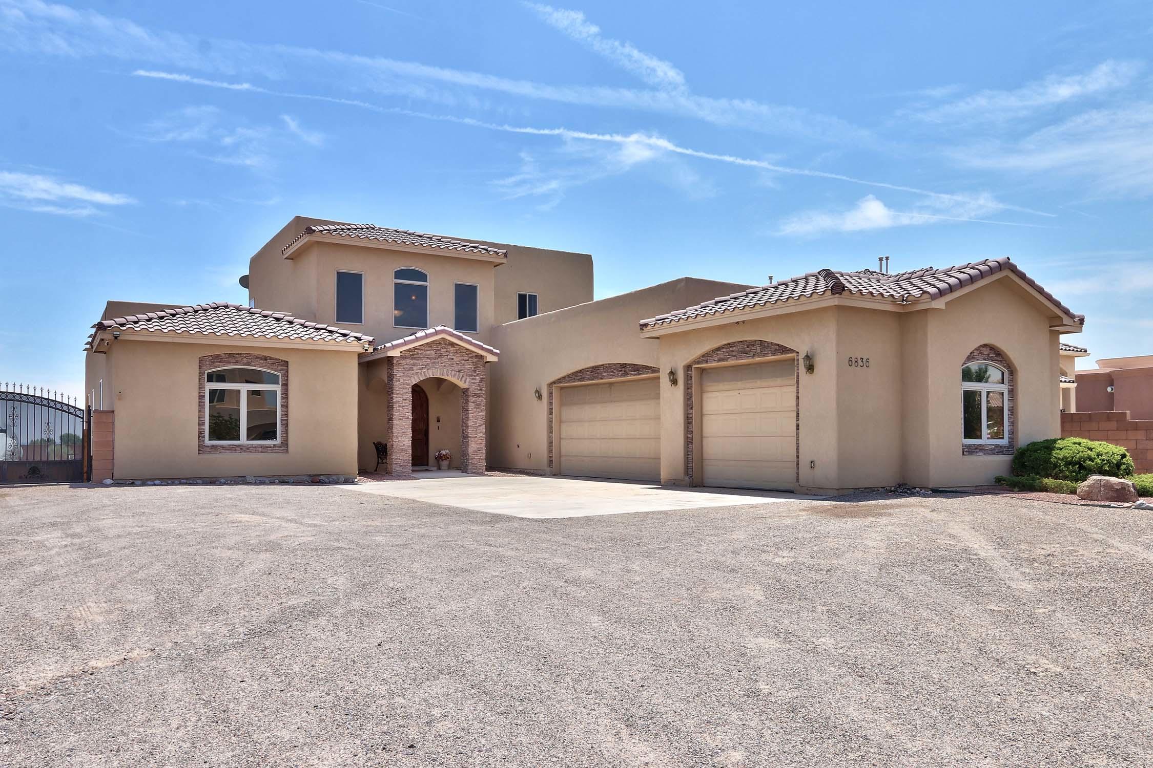 160- Rio Rancho North Real Estate Listings Main Image