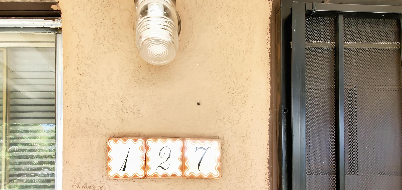 2800 Cerrillos Road #127 Property Photo