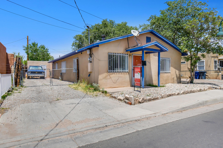 994390 Property Photo