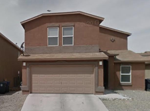 2101 Hermosa Creek Drive Sw Property Photo