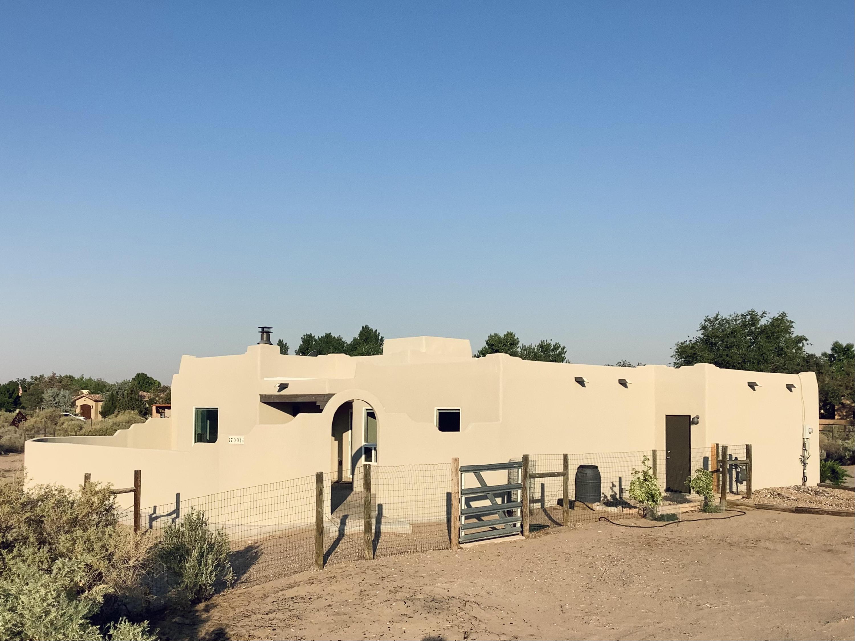 7001 Loma Larga Road Property Photo