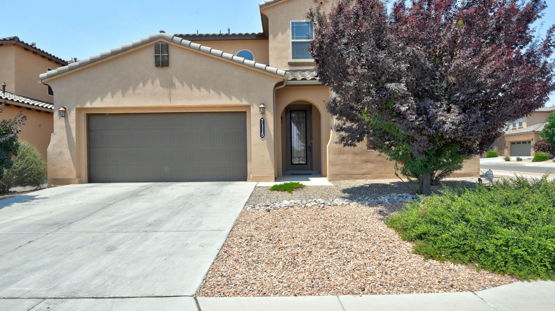 7115 Vista Terraza Drive Nw Property Photo