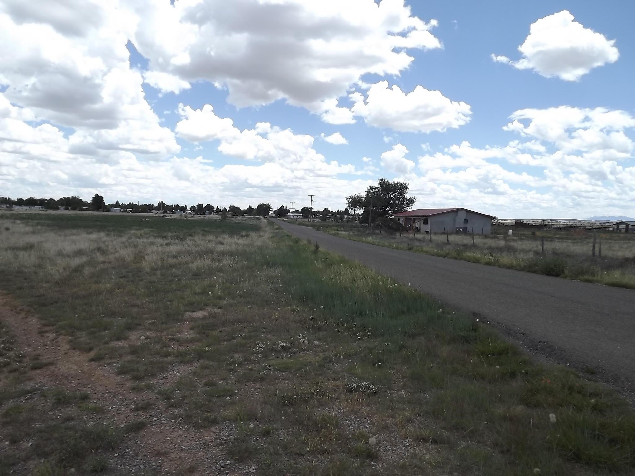 Debs Street Property Photo