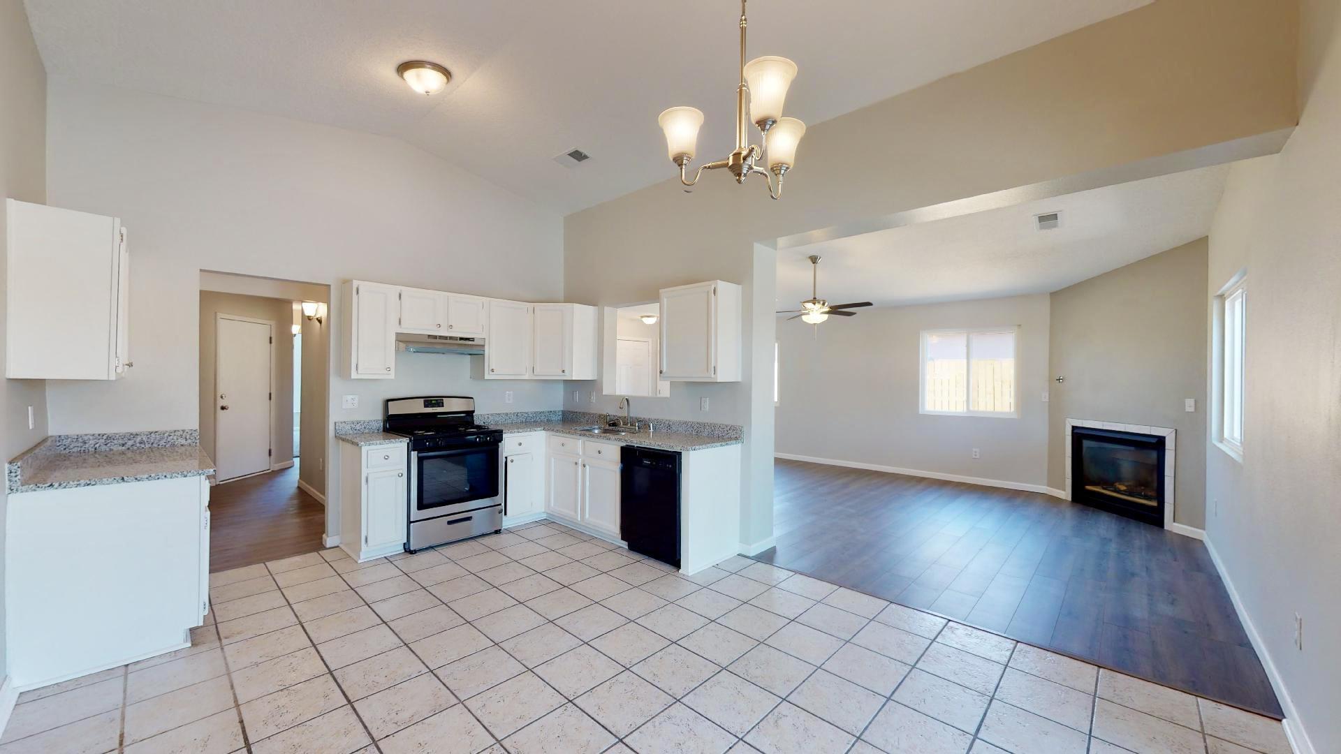 11201 Roan Avenue Sw Property Photo