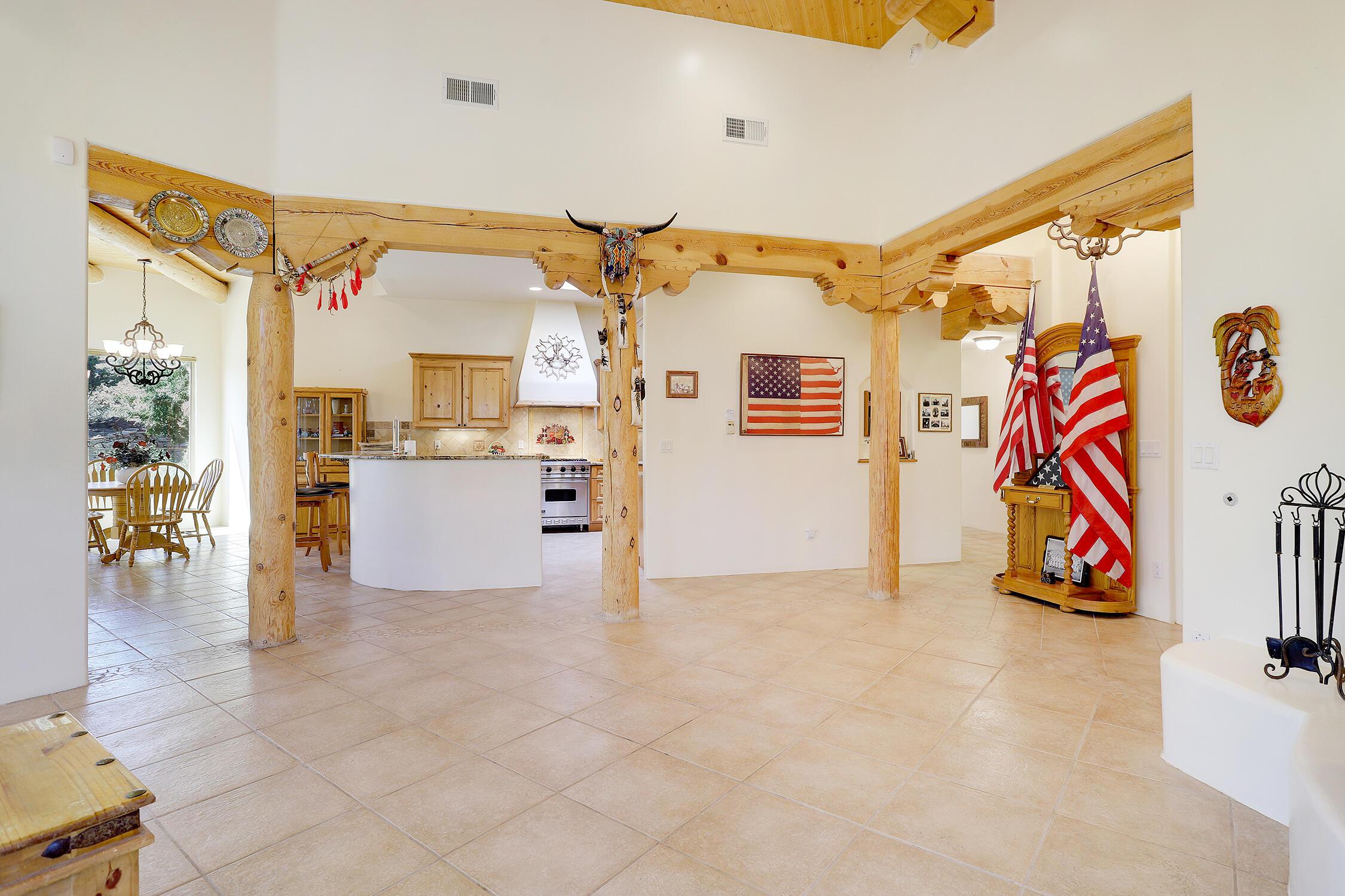 75 Vista De La Montana Loop Property Photo