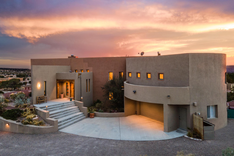 1 Cielo Grande Drive Property Photo