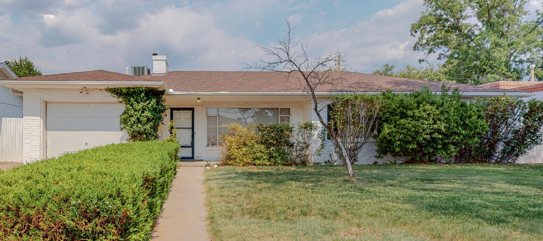 412 Morningside Drive Ne Property Photo 1