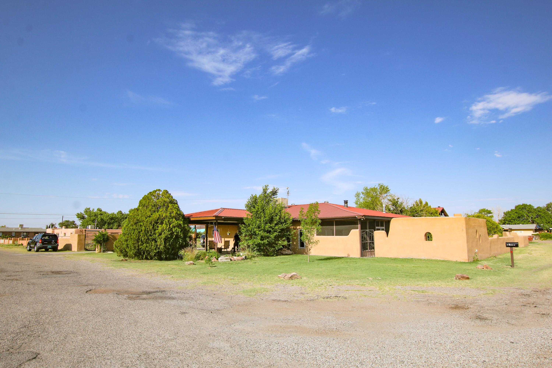 105 Susan Avenue Property Photo