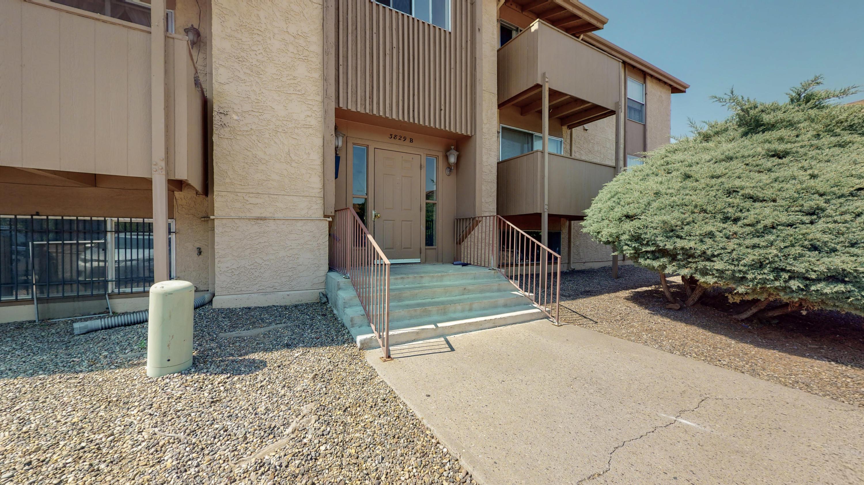 3829 Montgomery Boulevard Ne #305 Property Photo 1