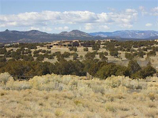 6 Buckskin Circle Property Photo