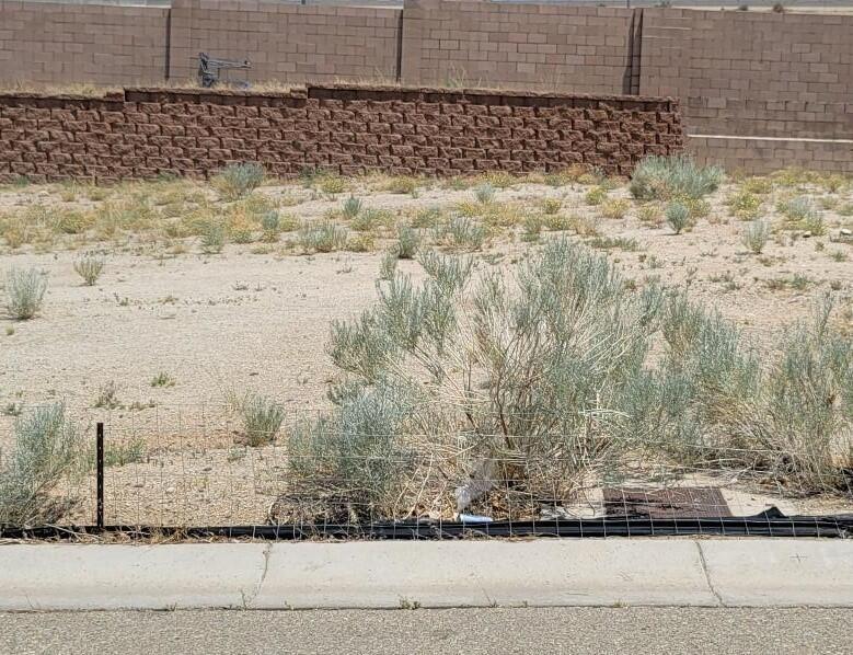 101 Lanier Drive Se Property Photo