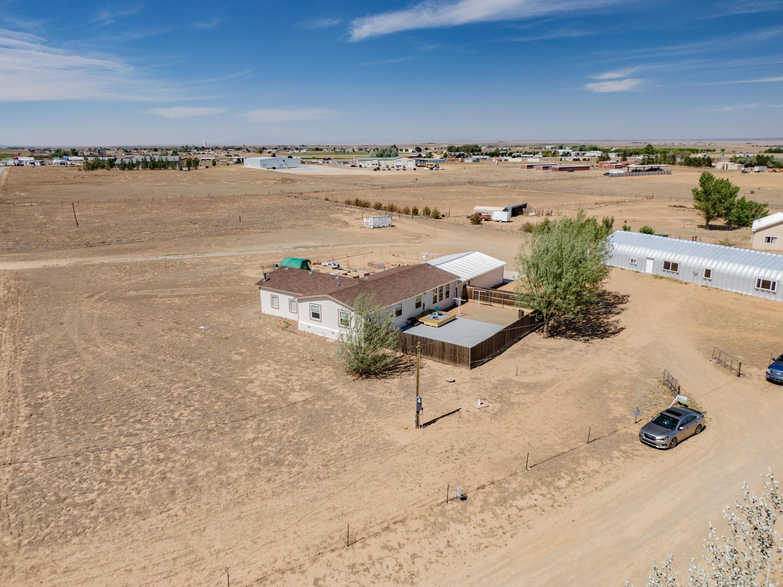 4 Britton Road Property Photo 1