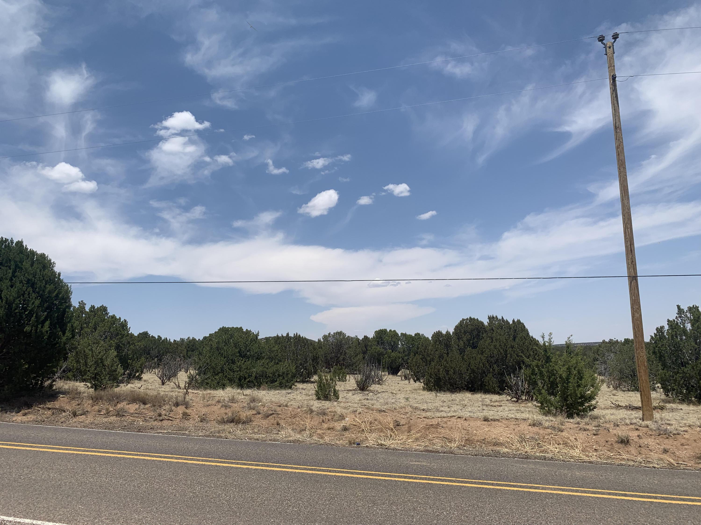 Lexco Road Property Photo 1