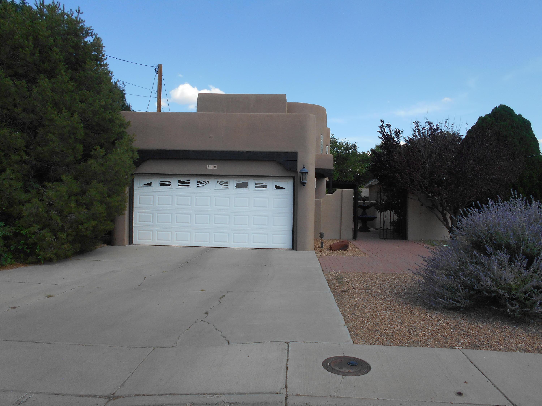 228 Sandoval Road Sw Property Photo 1