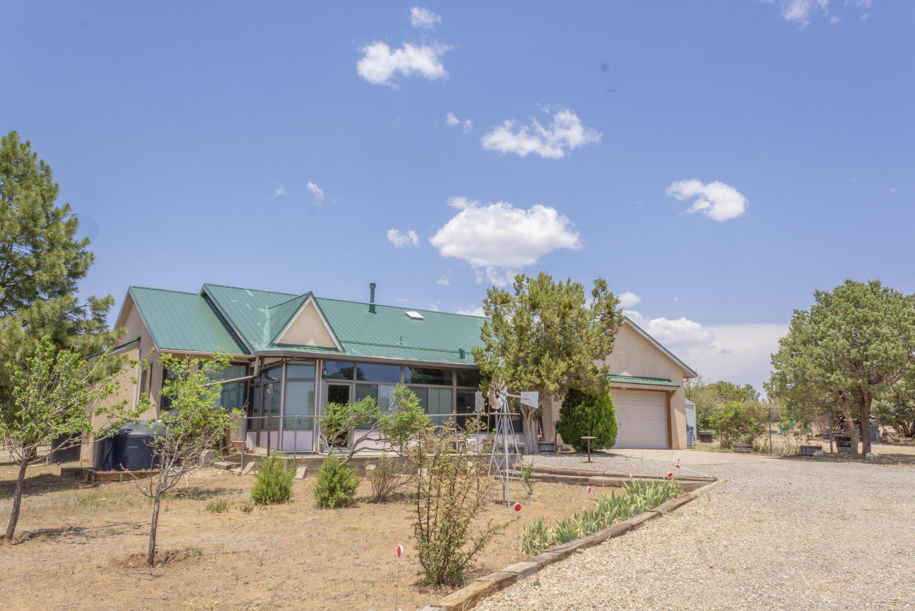 7 Lockwood Lane Property Photo