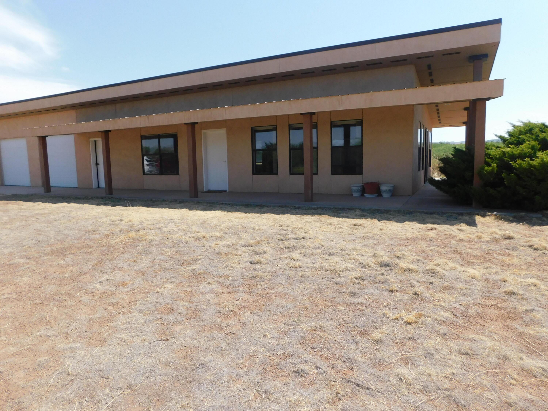 510 Bosquecito Road Property Photo