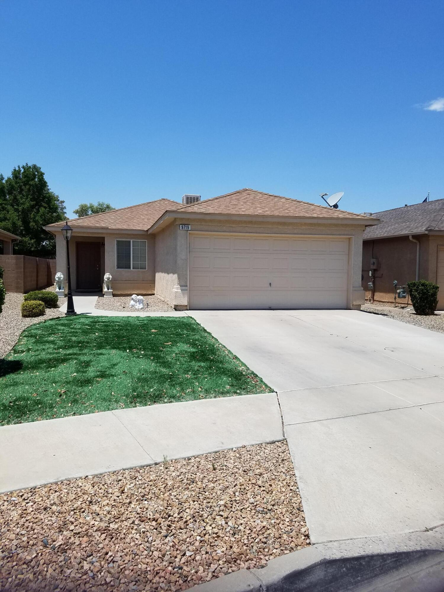 9719 Puccini Trail Nw Property Photo