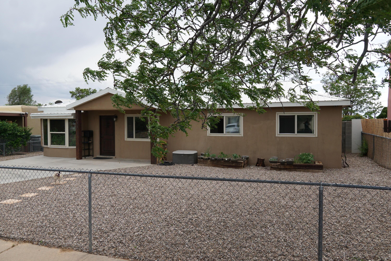 1022 Santa Clara Drive Property Photo