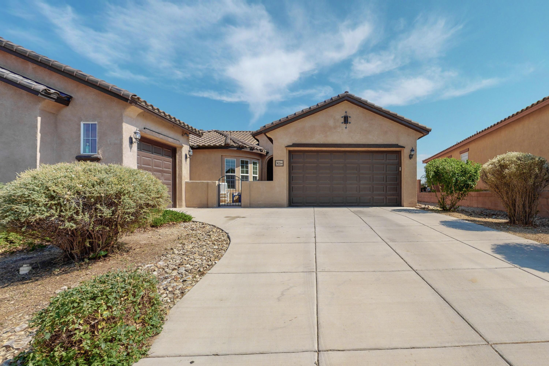 3826 Linda Vista Avenue Ne Property Photo