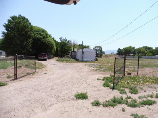 18 Ciriaco Lane Property Photo