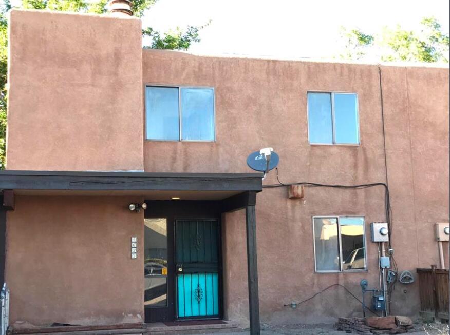 4623 La Vida Nueva Del Norte Sw Property Photo