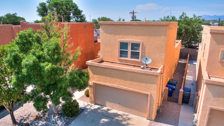 11735 Terra Bella Lane Se Property Photo