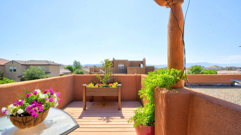 72- Mesa Del Sol Real Estate Listings Main Image