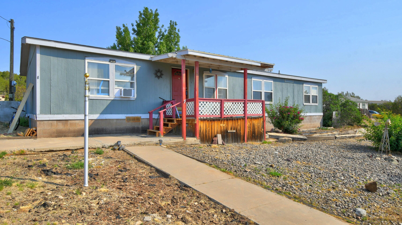 280- Se Edgewood Real Estate Listings Main Image