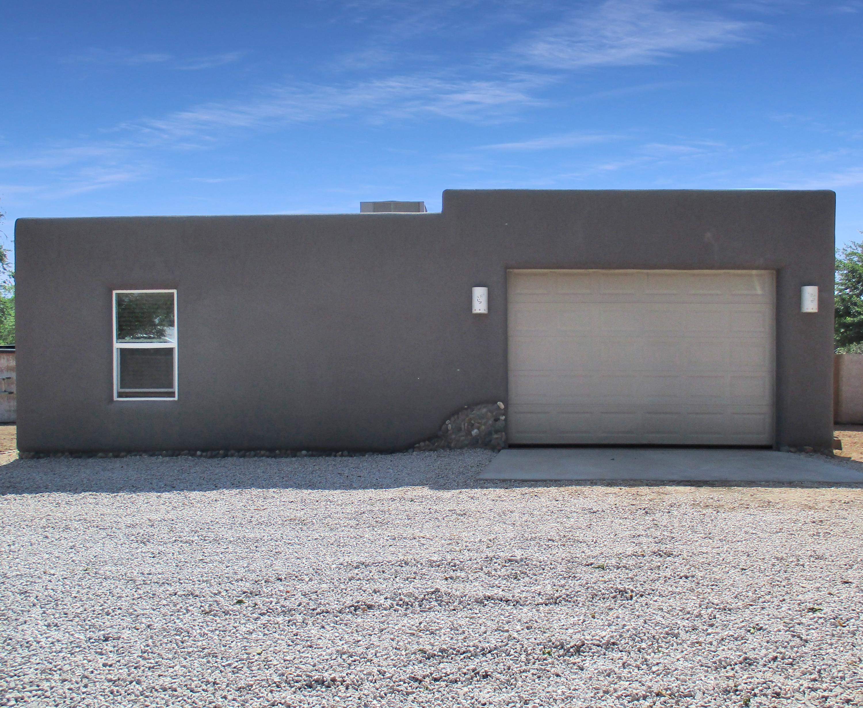 353 Pueblo Solano Road NW Property Photo 1