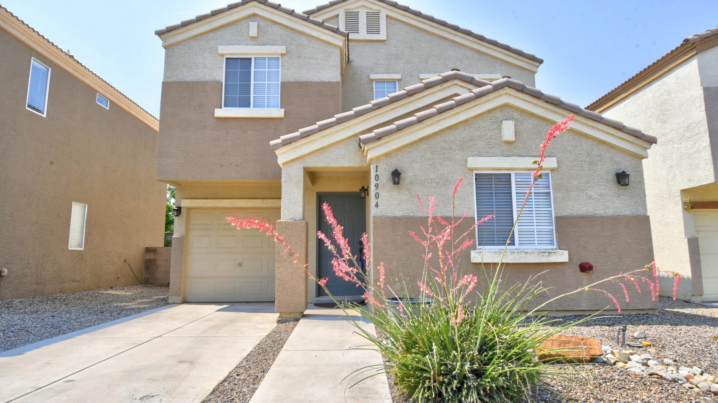 10904 Habanero Way Se Property Photo